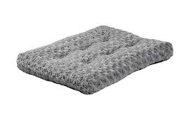 home depot black friday dog bed the wirecutter u0027s best deals wirecutter reviews a new york times