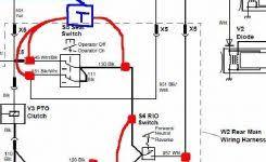 chevy voltage regulator wiring diagram chevy voltage regulator