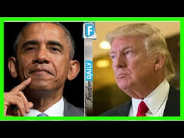 trump just uncovered how many illegals obama stopped from being