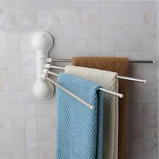 aliexpress com buy incognito towel rack kitchen cloths rack bar
