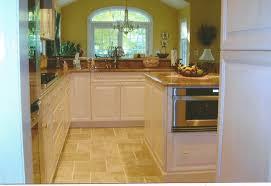 plinthe cuisine cuisine plinthe cuisine inox avec bleu couleur plinthe cuisine