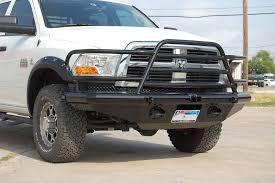 2011 dodge ram front bumper tough country dfr1211d deluxe front bumper dodge 2011 12 dodge