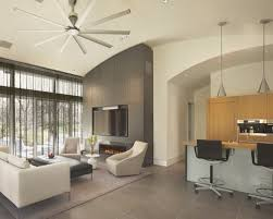 best ceiling fans for living room best ceiling fans for living room unique great living room ceiling
