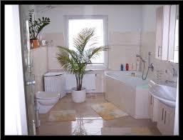 Bad Ohne Fliesen Neue Fliesen Im Badezimmer Verlegen Luxus Badezimmer Fliesen