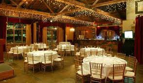 wedding venues pasadena the best pasadena wedding venues officiant