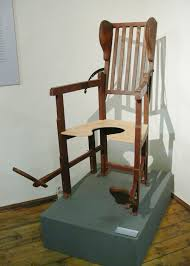 office chair wiki birthing chair wikipedia