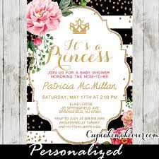 princess archives cupcakemakeover