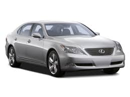 how much does a lexus ls 460 cost 2008 lexus ls460 repair service and maintenance cost