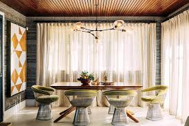 Warren Platner Chair These Are The 12 Most Iconic Chairs Of All Time Gq