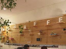 trend decoration wood slat wall design u2026 pinteres u2026