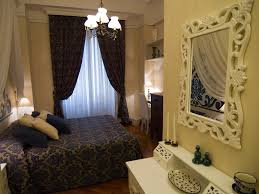 rome decoration hand b u0026b les suites rome italy booking com