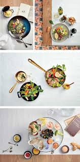 ik cuisine promotion mövenpick hotels resorts brings the best of bistronomie to