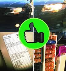 lexus repair alexandria va bmd auto repair german asian u0026 domestic home facebook