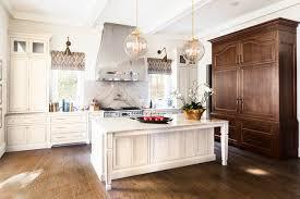 Atlanta Kitchen Designer by Appliance Discounters Kitchen Traditional With Atlanta Kitchen