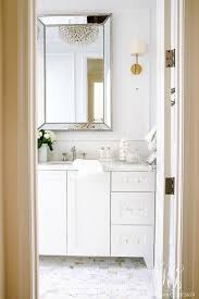 216 best pretty powder rooms images on pinterest bathroom ideas