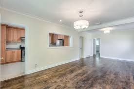 Laminate Flooring Scarborough Tim Horton U0027s Old Home In Scarborough Is For Sale Daily Hive Toronto