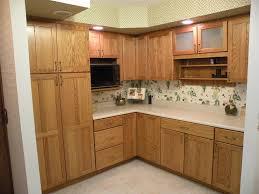 townsend kitchen cabinets kitchen walls kitchen pantry kitchen