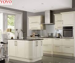 Popular Curved Kitchen CabinetsBuy Cheap Curved Kitchen Cabinets - Kitchen cabinet china