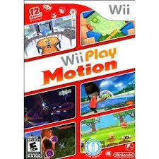 wii amazon black friday 28 best wii fit images on pinterest wii fit nintendo wii and