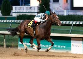falls city handicap headlines thanksgiving at churchill downs