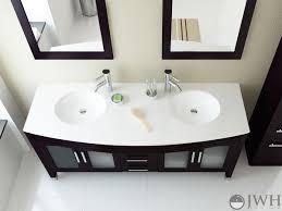 double sink bathroom vanity top verstak double sink bathroom
