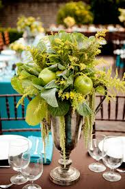 thanksgiving centerpieces looking ideas huffpost