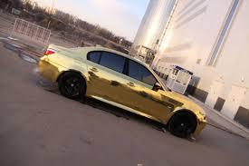 bmw e60 gold golden m5 5series forums