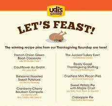 thanksgiving thanksgiving food list photo ideas dinner recipes