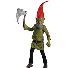 spirit halloween 2017 wicked troll child 4 6 products