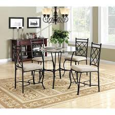 walmart small dining table marvelous dining room furniture walmart contemporary best