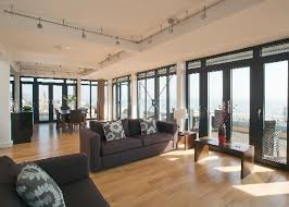 Open Plan by Large Open Plan Living Areas Picture Of Riviera Apartments