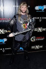Pauly Halloween Costume 2015 Halloween Costumes Toofab