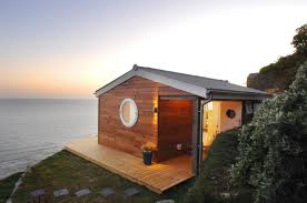10 small houses for single level living small house bliss