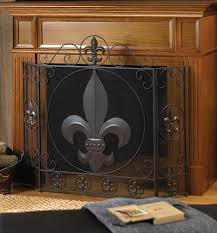 Cheap Fleur De Lis Home Decor with Wholesale Giraffe Wall Mask Plaque Safari Home Decor Cheap