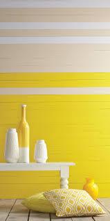 home decorators collection paint behr premium plus ultra 8 oz home decorators collection basic