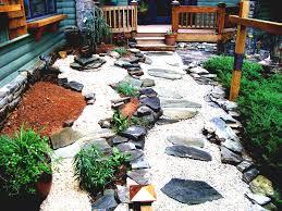 Rock Vegetable Garden Beautiful Gardening Ideas Vegetable Garden Layout And Also Rock