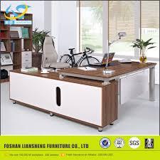 charming cool office desk decor ideas home expensive office desk