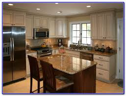 Best Paint For Kitchen Cabinets Cabinets Remarkable Best Paint For - Good paint for kitchen cabinets