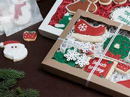 where can i buy christmas boxes christmas cookie boxes