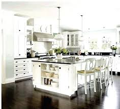 cabinet kitchen home depot in stock kitchen cabinets home depot