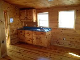 log cabin bathroom ideas cabin bathroom ideas baby nursery charming rustic cabin bathroom log