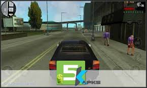 gta 2 android apk gta liberty city stories android v2 2 apk obb data free