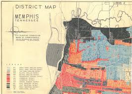 Map Of The Northwest Historic Zoning Codes And Maps Shelby County Tn Official Website