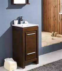 Bathroom Vanities At Menards by Modern Bathroom Vanities Menards Fresh Bathroom