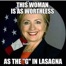 Hillary Clinton Meme Generator - trump military debt follow nohillary https www