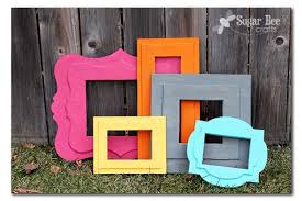 photo booth picture frames diy photo booth props the ultimate list