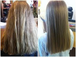 what type of hair can be used for crotchet braids keratin treatment salon d