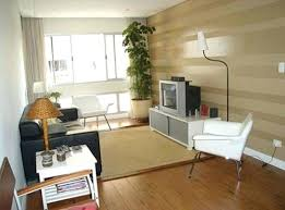 Home Decorating Ideas On A by Small Studio Apartment Decorating Ideas On A Budget Best Interior