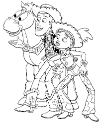 toy story coloring book alltoys
