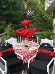 Pirate Decoration Ideas 21 Best Pirate Party Favor Ideas From My Princess Party To Go